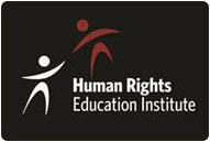 Human Rights Educational Institute